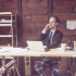 10 Reasons Why You Need A Small Business Marketing Agency
