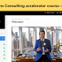 Sam Ovens consulting accelerator review